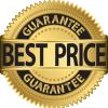 Best-Price-Online-Doctors