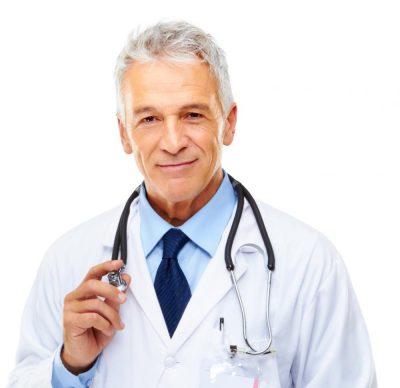 Board-Certified-Doctor