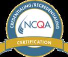NCQA_logo-150x125